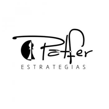 Oportunidad de Negocio para Emprendedores en Monterrey 33d6a5fbb5b65